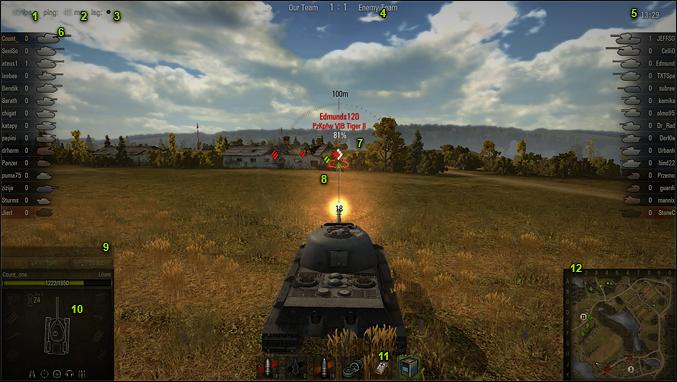 skr_battle.png