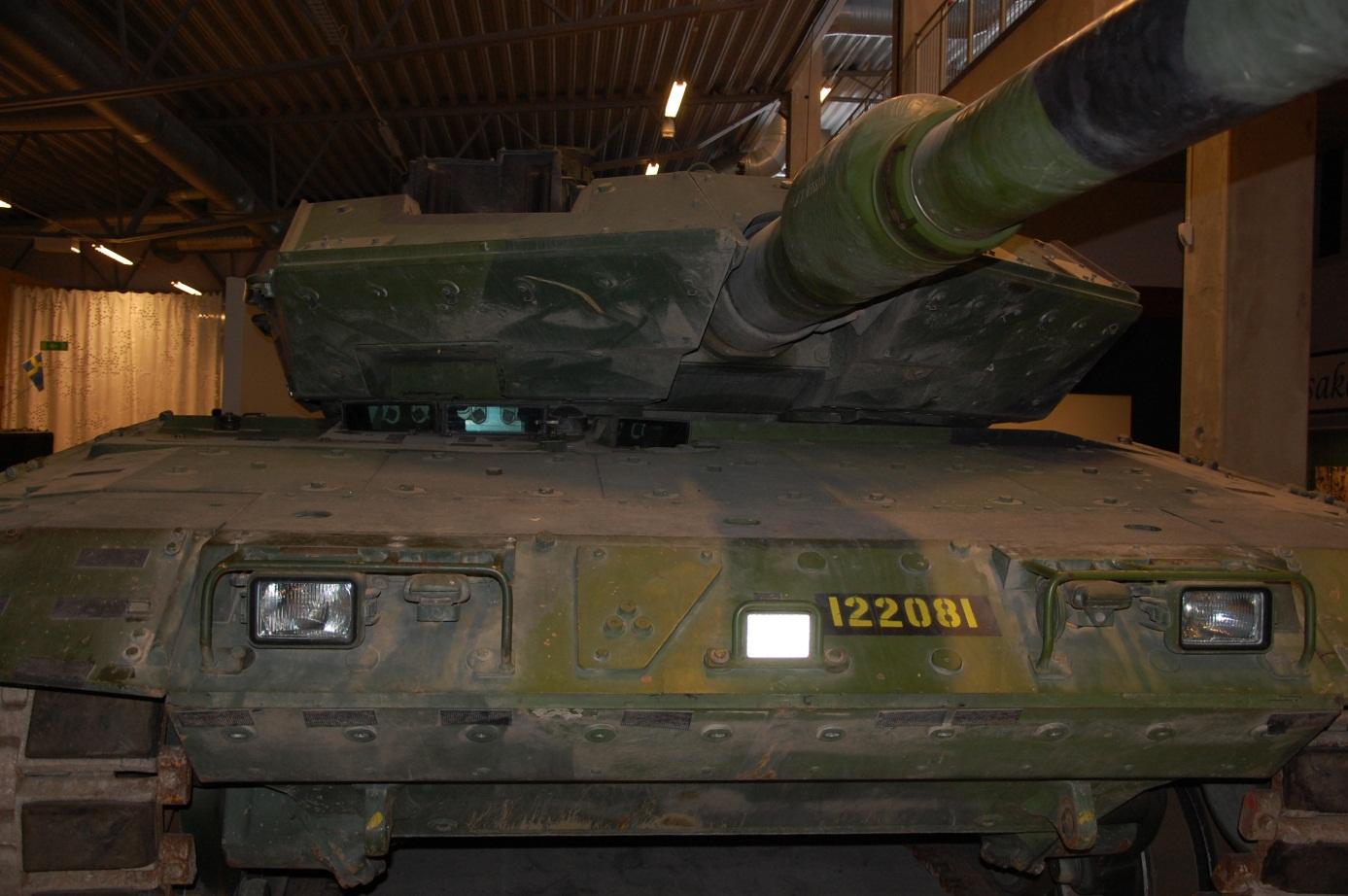 world of tanks 7 day premium code