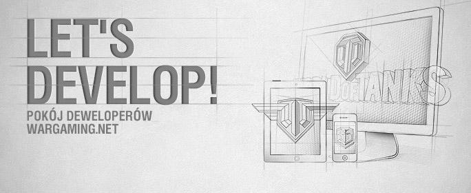 Rozpoczyna się otwarta beta programu partnerskiego dla deweloperów!