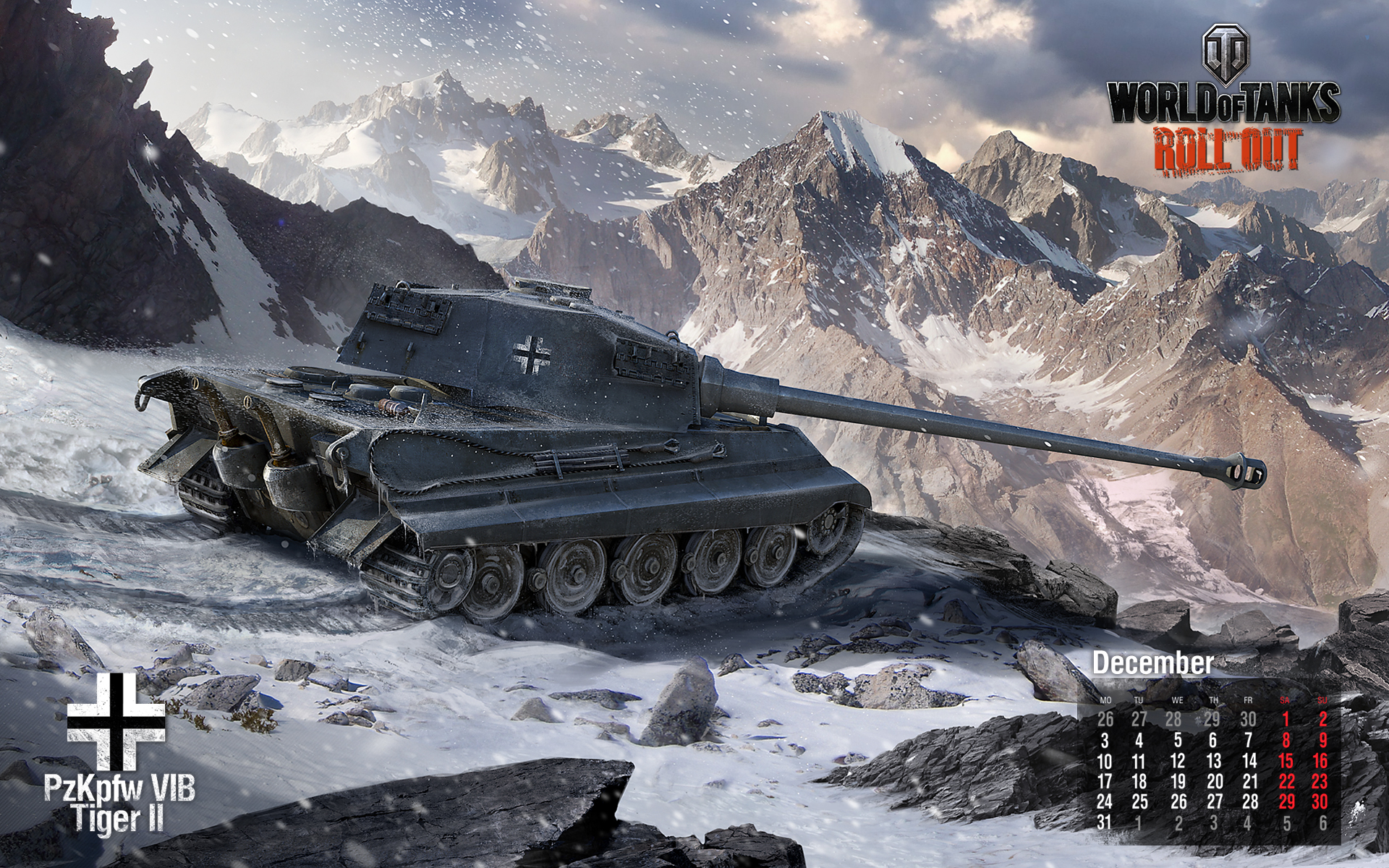 Wallpaper WOT Tanks IS D Graphics Games x