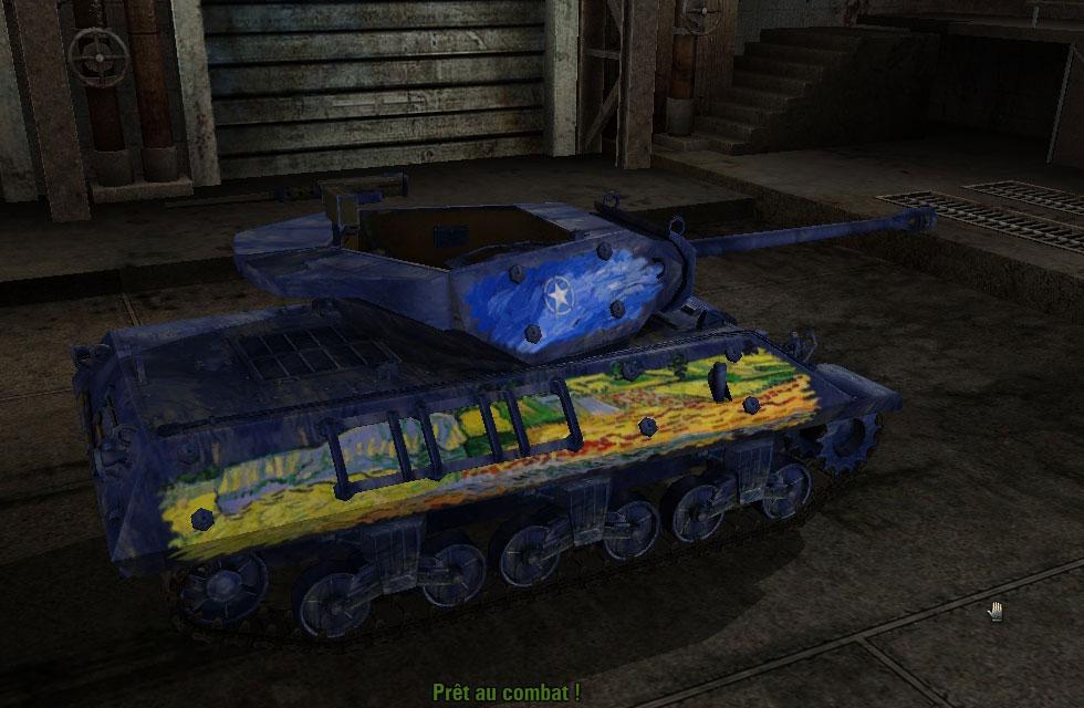 скачать скины для world of tanks