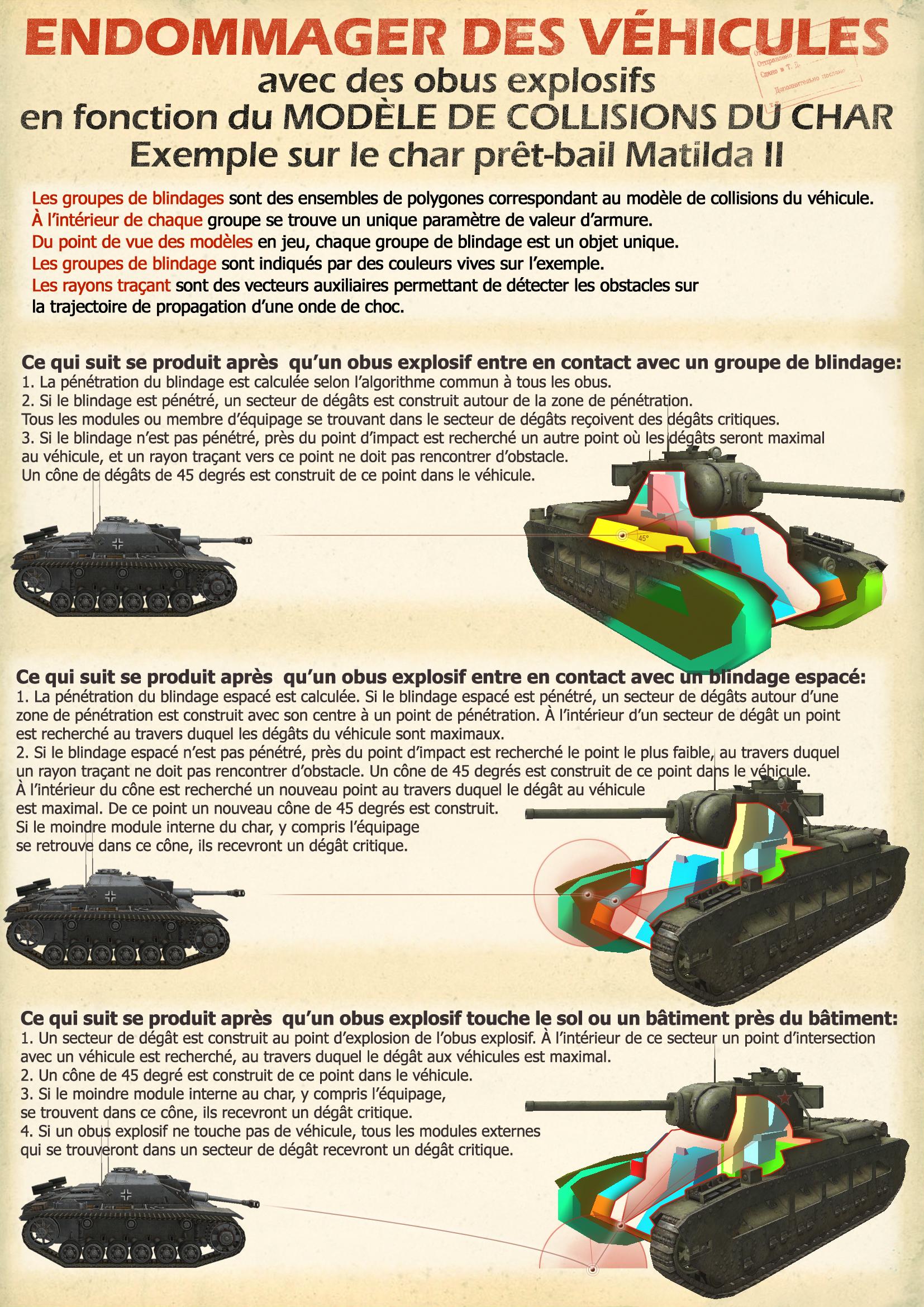 World of Tanks - Page 21 Paper_back_matilda_damage_01_fr