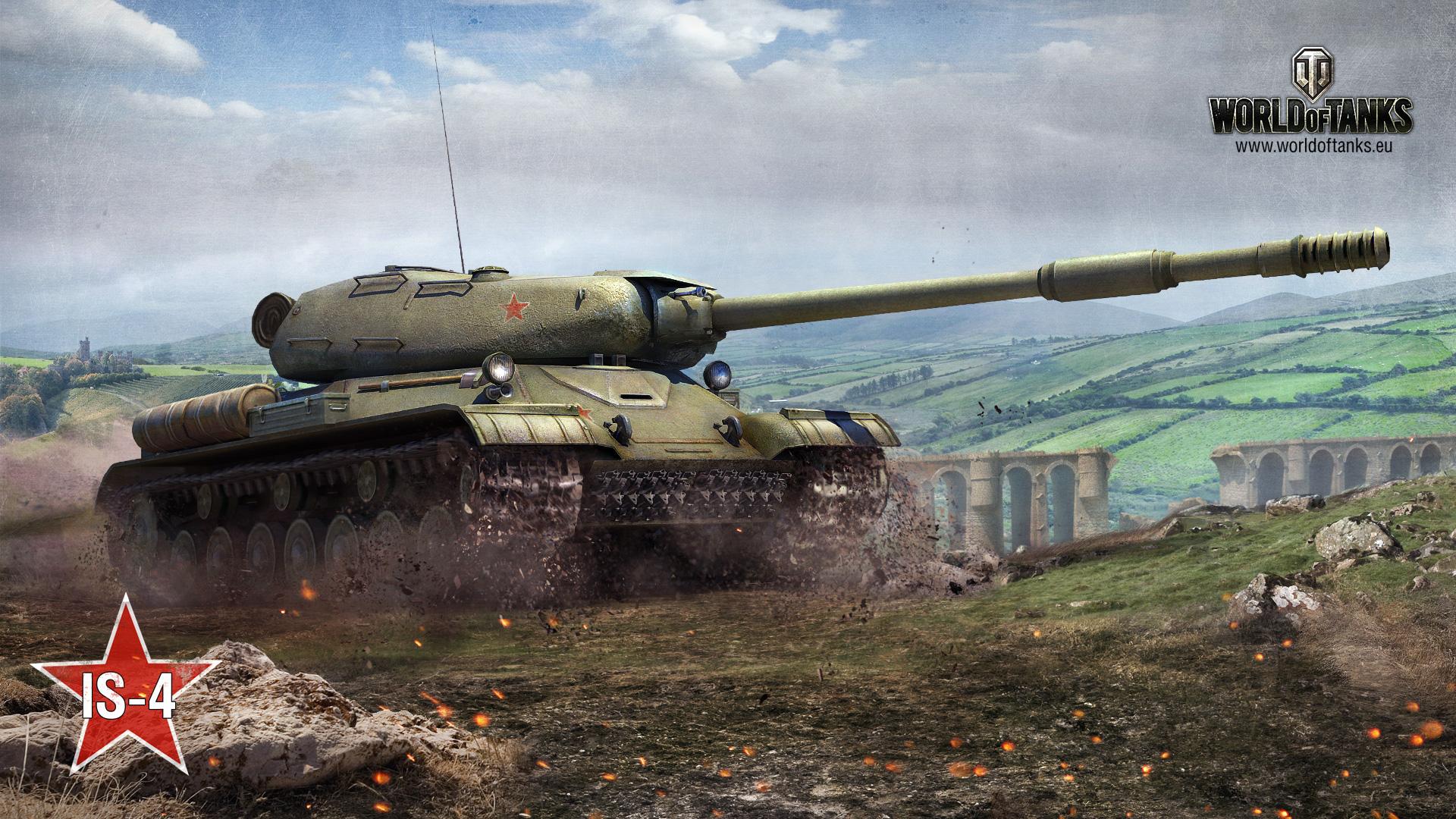 may desktop wallpaper art world of tanks