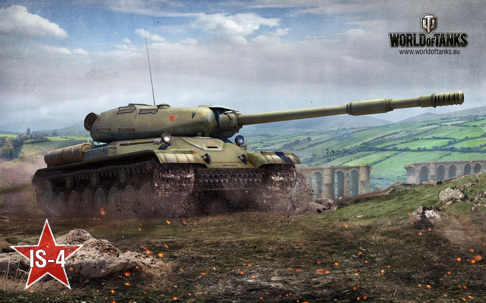 mai bildschirm hintergrund panzer medien f r world of tanks beste videos und kunst. Black Bedroom Furniture Sets. Home Design Ideas