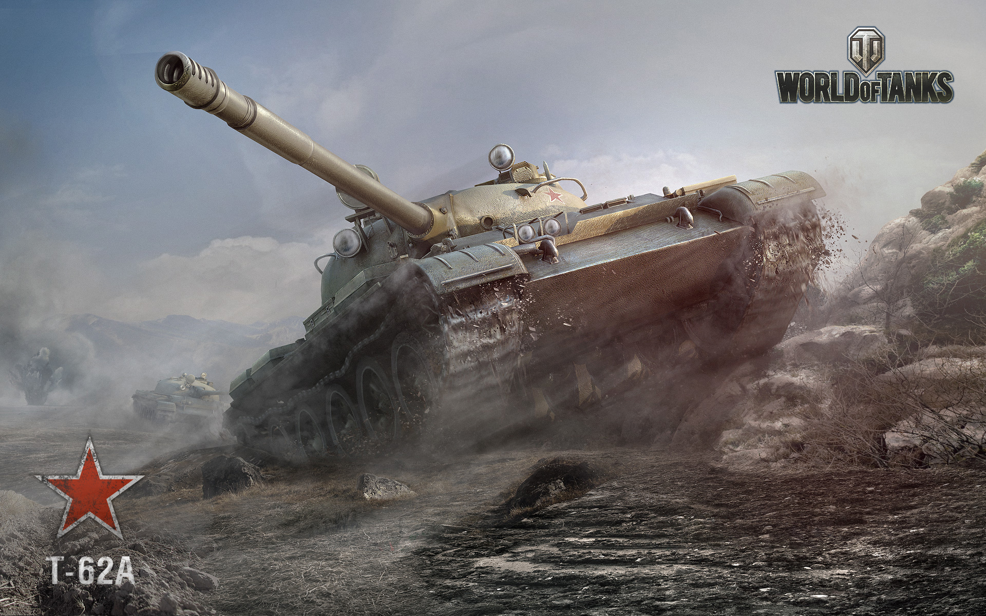 september wallpaper without calendar art world of tanks
