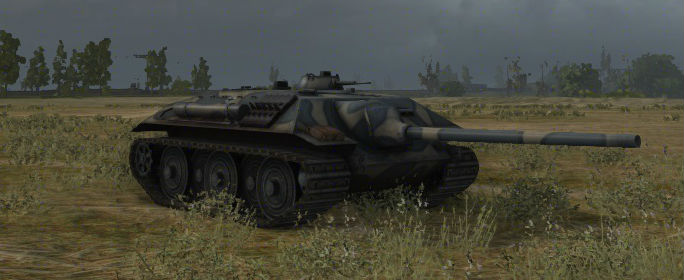 e 25 wot matchmaking E-25, your impressions, thoughts, tactics, do/don all speedy tanks a few days ago are correct then the camo value of the e-25 is pretty much the best.