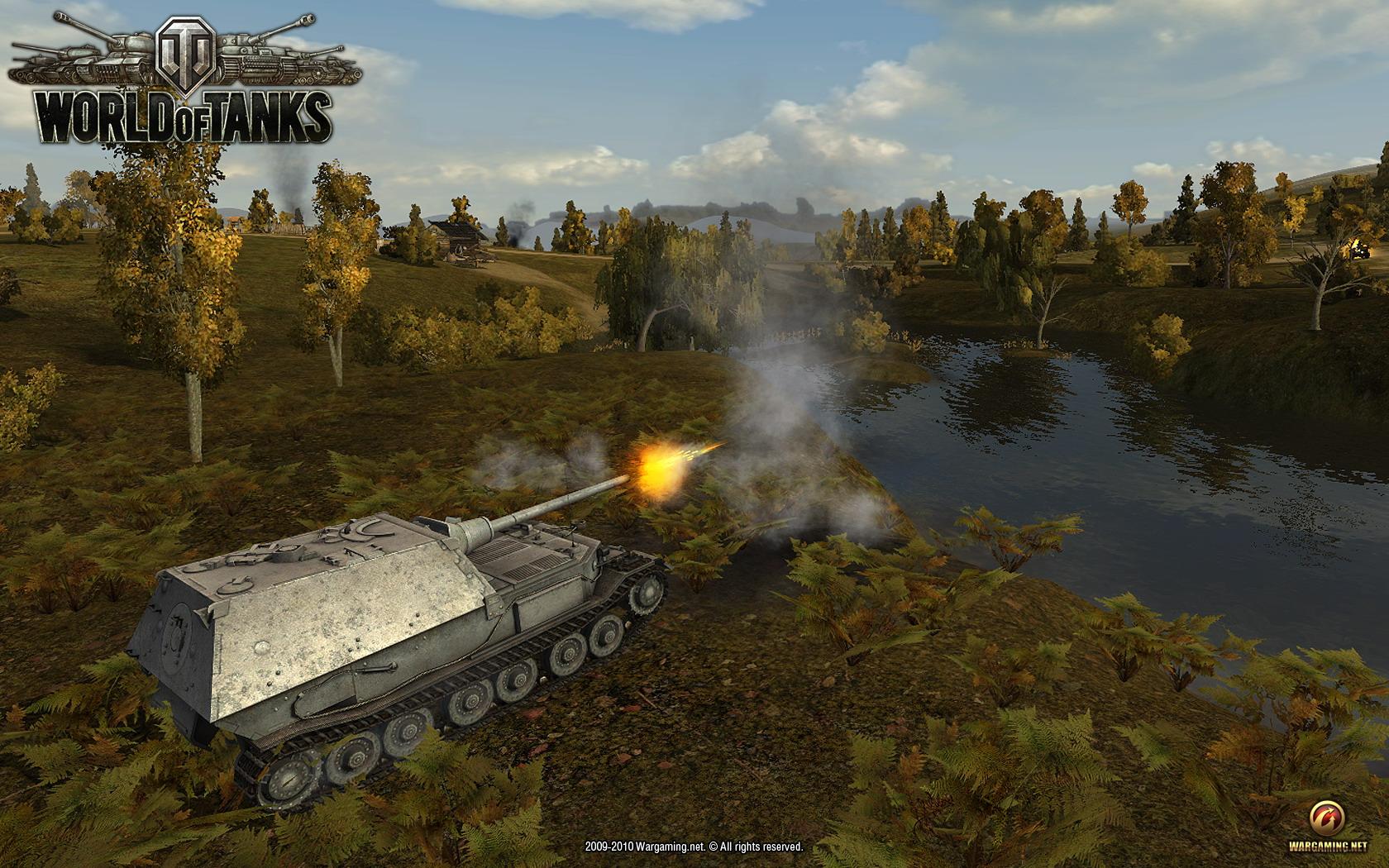 Wotanks фан сайт мира танков