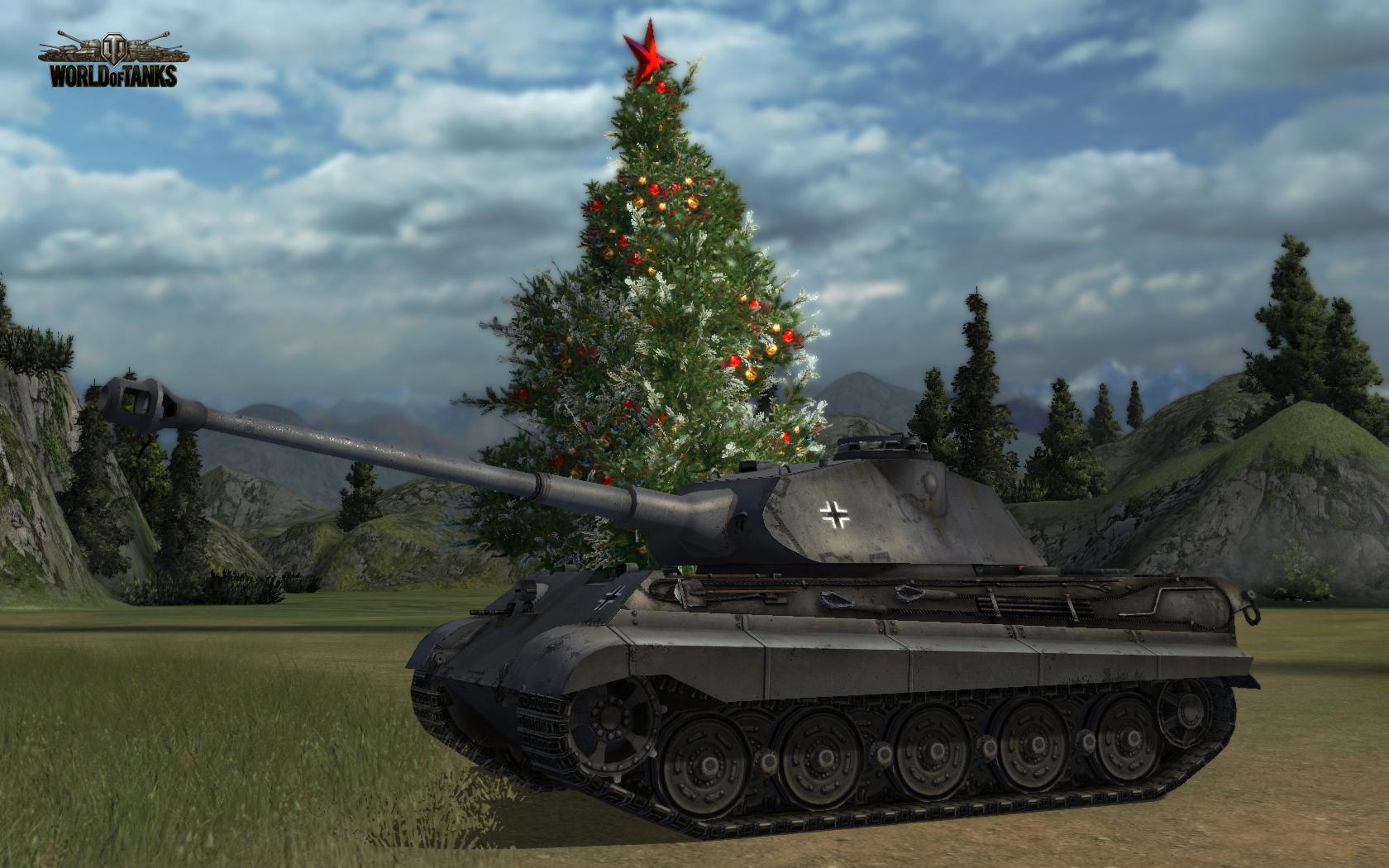 картинки ворлд оф танк новые танки замуж миллионера