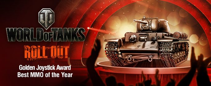 UPDATE] Free Bonus Code for Everybody! | General News | World of Tanks