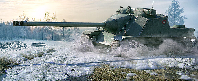 CALM FORUM ESTABLISHED -140807 Tank-of-the-month---amx-ac-mle1946_684