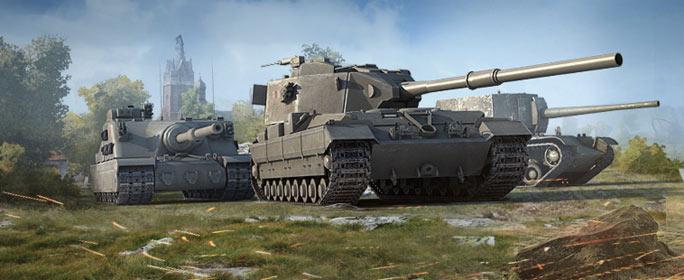 world of tanks carousel mod