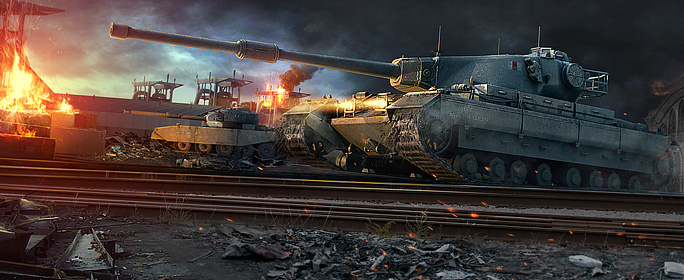 how to find world of tanks clan fame points