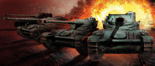 world of tanks francos les cr dits dans la mise jour 7 2. Black Bedroom Furniture Sets. Home Design Ideas