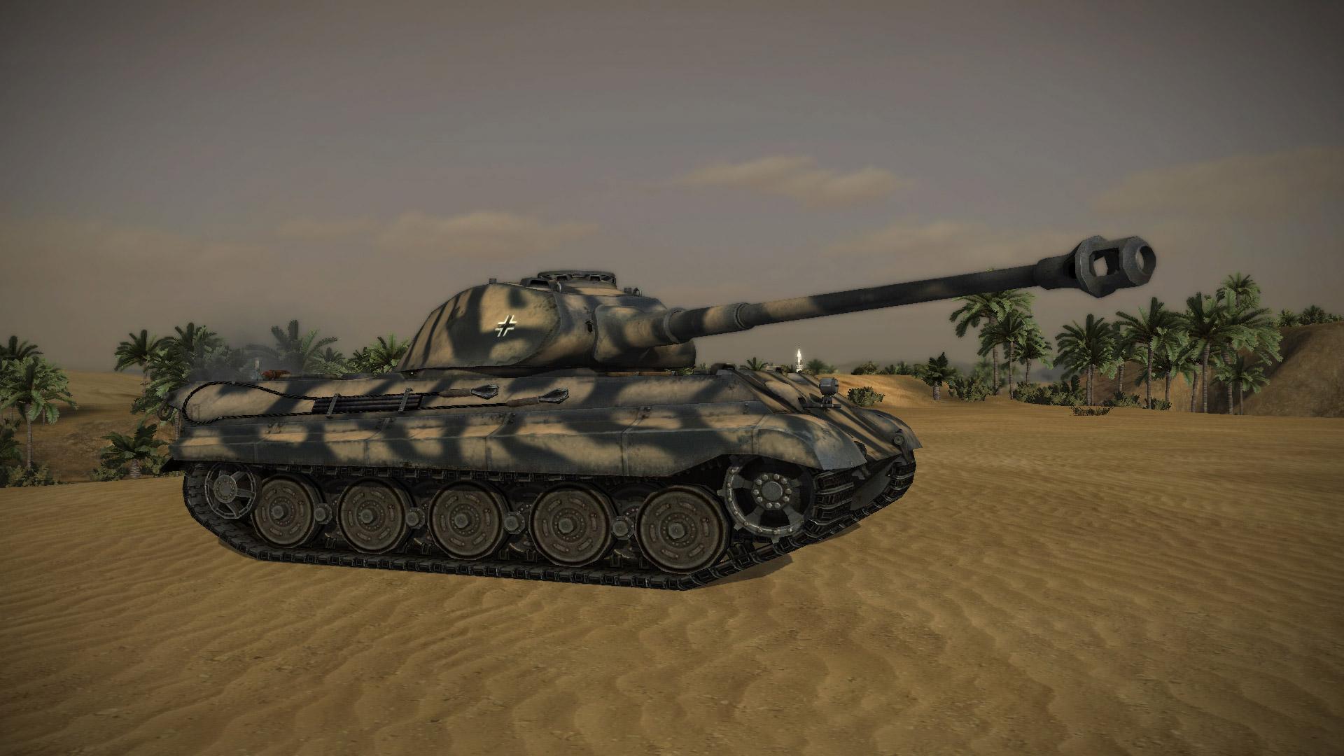 quelques pr visions des prochaines mises jour actualit s g n rales world of tanks. Black Bedroom Furniture Sets. Home Design Ideas
