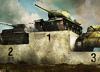 Vítězové soutěže Výročních manévrů: Stíhače tanků a lehké tanky